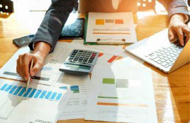intelligent-accounting-servicii-alte-servicii