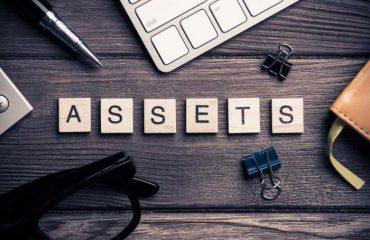 intelligent-accounting-servicii-evaluare